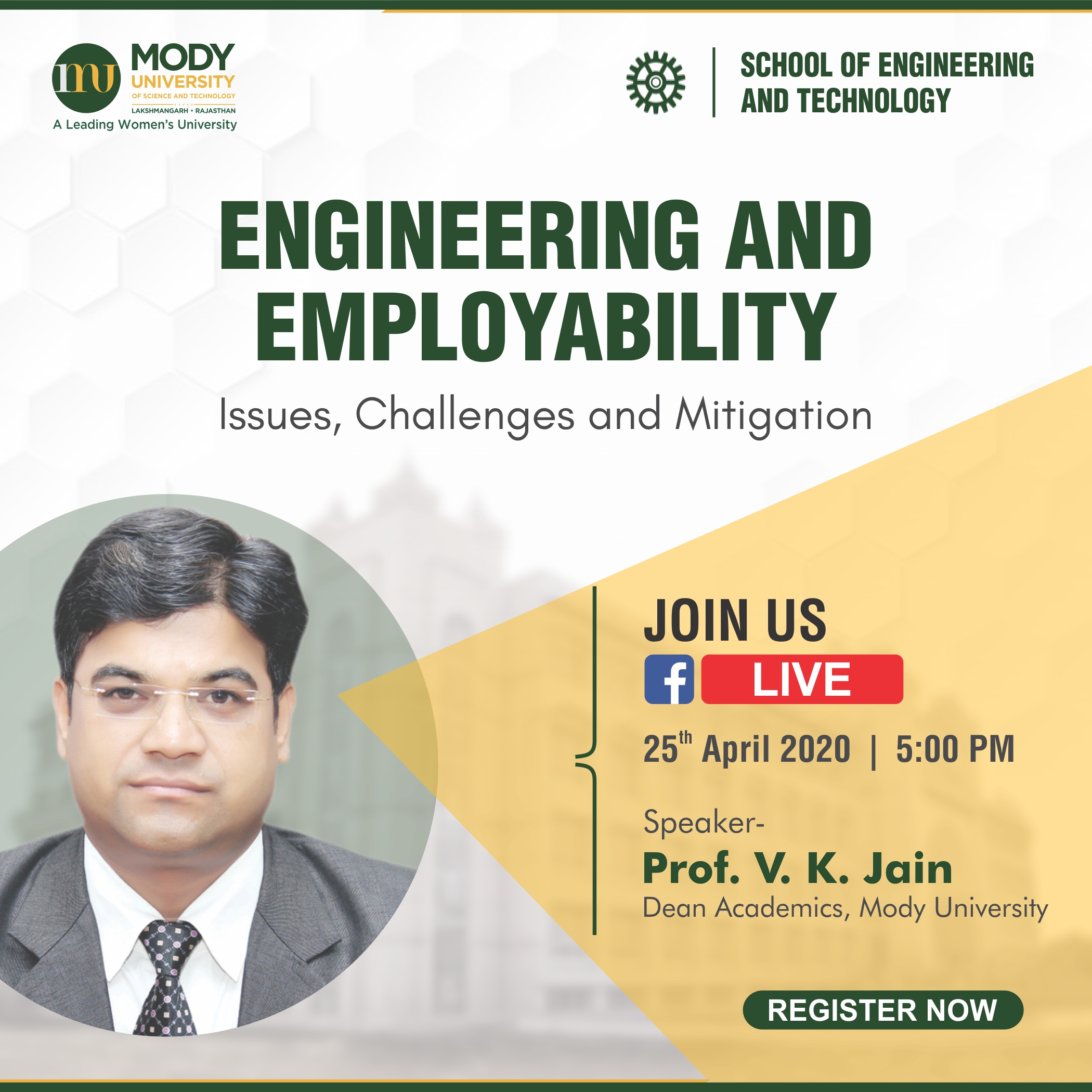 002 Engineering and Employability: Issues, Challenges and Mitigation