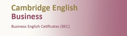 Mody University's new endeavour Business English Certificate Course