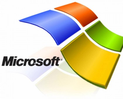 A breakthrough by Mody University students; Four Engineering students have been selected as Microsoft Student Partners