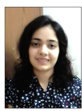 Nimisha 2014 Placement Season in Mody University started with a bang; COBMEC students got placed in Indiabulls