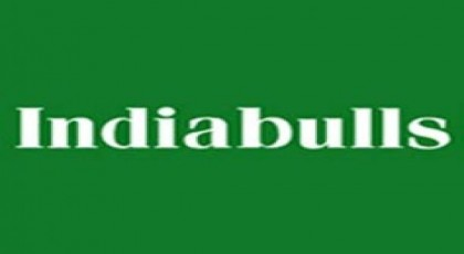 2014 Placement Season in Mody University started with a bang; COBMEC students got placed in Indiabulls
