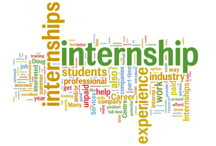 Summer Internship Programme: A gateway to a dream career