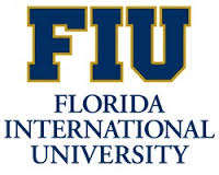 FIU LOGO Mody University of Science and Technology (MUST)  signs MOU with Florida International University (FIU) , Miami ,USA