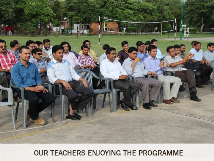 15 720x540 FASC Celebrates Teacher's Day