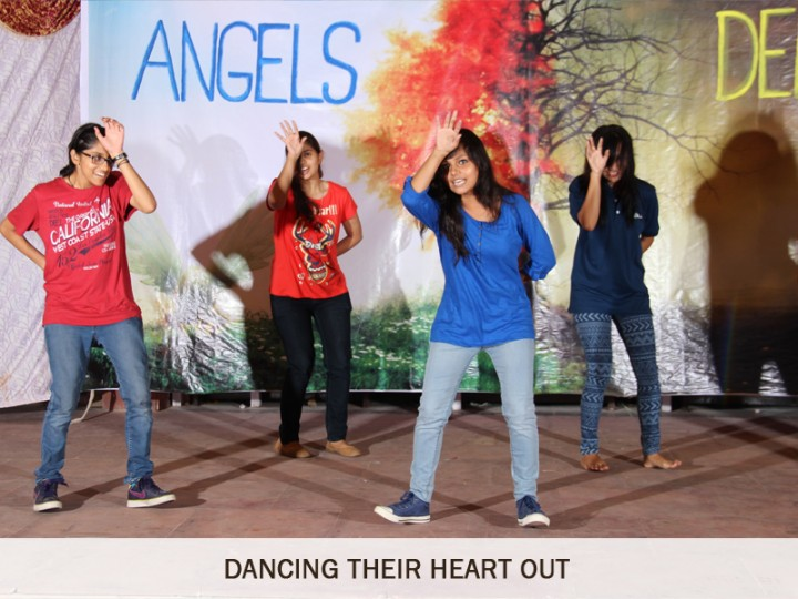 FASC Blog image1 720x540 Fresher's Party Angels and Demons by FASC