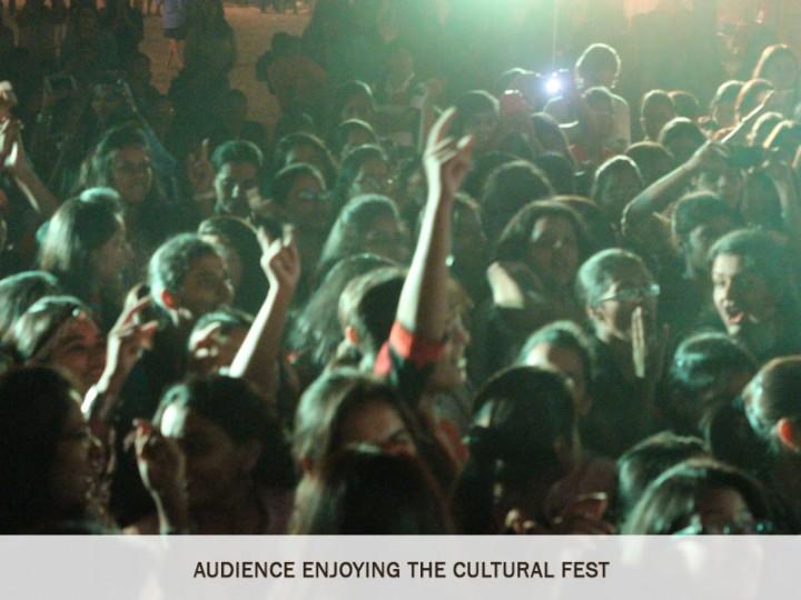 Blog image 720x540 Pratyakshya14   Cultural Fest