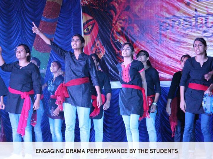 IMG 21 720x540 Pratyakshya14   Cultural Fest