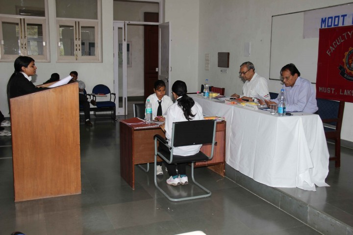 IMG 1087 720x480 Intra Moot Competition 2014