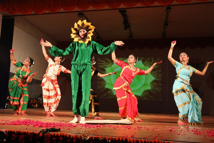 59291 copy 720x480 FDC Cultural Program with Founders Day Celebration (22nd January 2015 to 26th January 2015)
