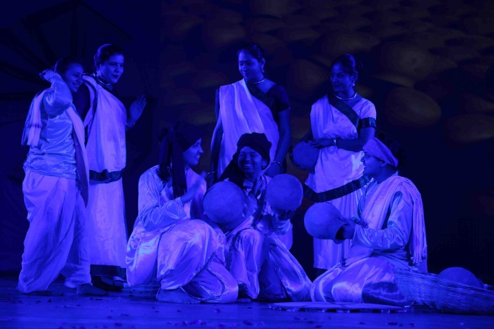 6P9A2237 compressed 720x480 FDC Cultural Program with Founders Day Celebration (22nd January 2015 to 26th January 2015)