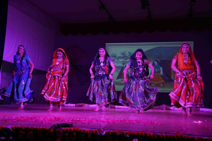 6P9A2282 compressed 720x480 FDC Cultural Program with Founders Day Celebration (22nd January 2015 to 26th January 2015)