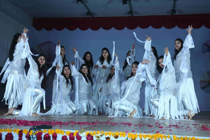 6P9A2439 compressed 720x480 FDC Cultural Program with Founders Day Celebration (22nd January 2015 to 26th January 2015)