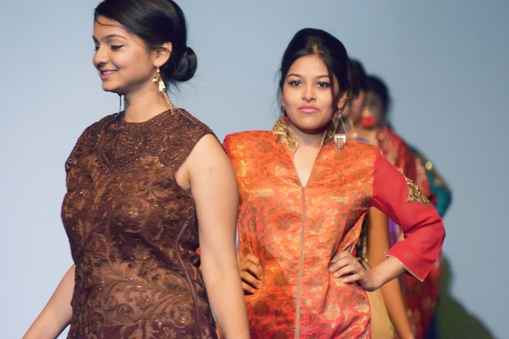 cfdm 6 720x480 UTSARJAN 2016 Fashion Presentation  The Celebration continues