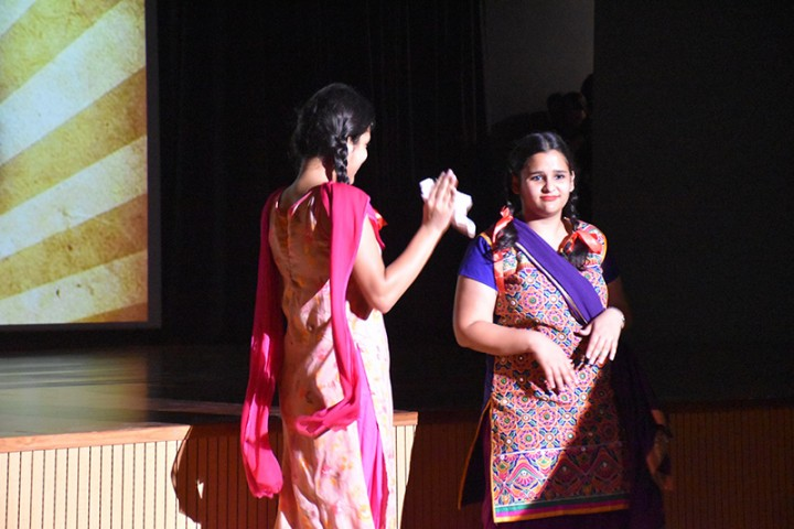 DSC 0502 720x480 Teachers day celebrated at COBMEC