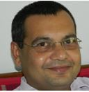 iimcalcutta IIM Calcutta Faculty Member Joins  SMS Board of Studies