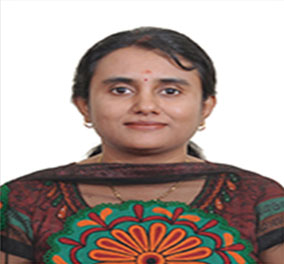 imgsms 1 Administrative Staff College of India Faculty Joins  SMS Board of Studies