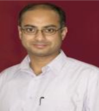 imgsms2 NITIE MumbaiFaculty Member Joins  SMS Board of Studies