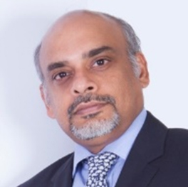 sms img2 Mashreq Bank MD And Head of Corp Finance & Investment Banking  Joins SMS Industry Advisory Committee